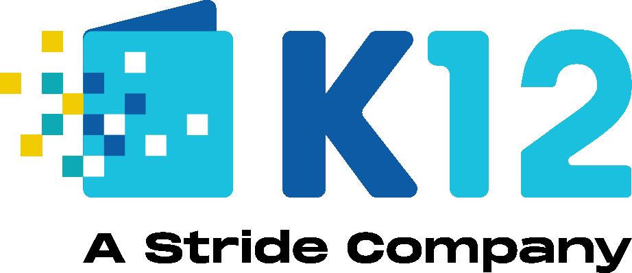 K12 educación en el hogar