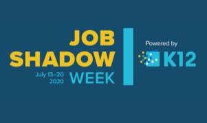 2020 Resumen de la semana laboral en la sombra