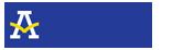 Logotipo de Agora Cyber Charter School